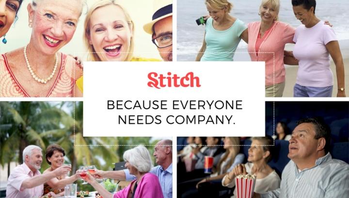 Stitch-Postcard-1200x680